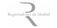 Registradores de Madrid