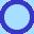 logotipo de INFRATEL TELECOMUNICACIONES SL
